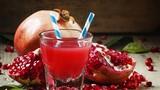 10 đồ uống giúp tăng sức đề kháng, phòng ngừa virus corona