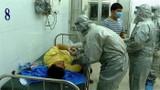 Bao giờ 2 bệnh nhân nhiễm nCoV ở TP.HCM được xuất viện?