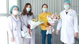 Việt Nam chữa khỏi 14/16 ca nhiễm Covid-19, hai bệnh nhân còn lại là ai?