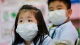 21 ca nhiễm COVID-19: Người dân làm cách này phòng lây nhiễm hiệu quả