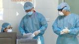Bệnh nhân Covid-19 thứ 48 ở TP HCM, tiếp xúc ca 45 và ca 34