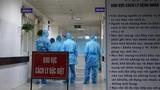 Thêm 3 bệnh nhân mắc Covid-19: Hai người ở Hà Nội và một du khách Pháp