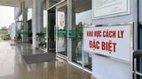Thêm bệnh nhân Covid-19 mới ở Ninh Thuận, nâng tổng số ca mắc lên 67