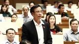 Bộ Y tế công bố bổ nhiệm tân Giám đốc Bệnh viện Bạch Mai