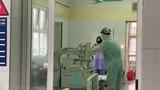 7 bệnh nhân Covid-19 mới, có bác sĩ BV Nhiệt đới TƯ... VN 141 ca