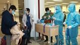 Thêm 3 bệnh nhân COVID-19, 1 nhân viên công ty Trường Sinh...tổng 207 ca