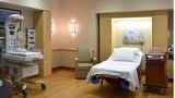 Phòng áp lực âm không diệt hết được Covid-19, có thể lây nhiễm nhân viên y tế