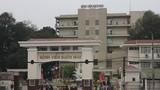 Khẩn trương tìm gần 1.600 người tại Hà Nội từng đến Bệnh viện Bạch Mai