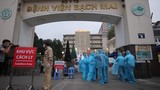 Bệnh nhân Covid-19 thứ 178 khai báo y tế gian dối, ít nhất 20 người bị cách ly