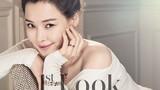 Bí quyết giảm cân giữ dáng của Hoa hậu gợi cảm nhất Hàn Quốc