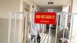 """Bệnh nhân COVID-19 thứ 262 làm việc ở Samsung Việt Nam... các """"F"""" vô số?"""