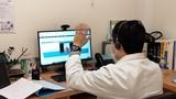 Vinmec triển khai dịch vụ chăm sóc sức khỏe từ xa trong mùa dịch COVD-19