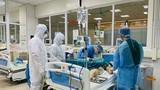 """Bệnh nhân 19 và 161 đã qua """"giai đoạn nguy cấp"""", ca bệnh 91 tiến triển chậm"""