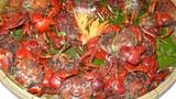 Những món đặc sản tên độc lạ của Trà Vinh khiến thực khách tò mò