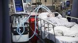 """""""Thiếu oxy máu âm thầm"""" khiến bệnh nhân COVID-19 tử vong đột ngột"""