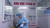 Thêm 4 bệnh nhân COVID-19, ca 315 có 17 F1, Việt Nam 318 ca
