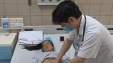Sốc nhiệt do nắng nóng gây tổn thương đa tạng: Sơ cứu thế nào?