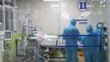 Bệnh nhân 91 tỉnh, cai ECMO... Việt Nam chỉ còn 13 ca dương tính SARS-CoV-2