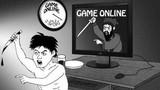 Rối loạn tâm thần do nghiện game online: Bệnh thời hiện đại khó điều trị?