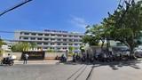 Phong toả BV C Đà Nẵng vì ca COVID-19: Bệnh nhân chuyển viện hay ở lại?