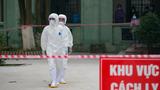 Đón 120 người Việt nhiễm COVID-19 từ Guinea Xích đạo, điều trị ở đâu?