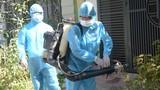 Ca bệnh COVID-19 ở Đà Nẵng dương tính lần thứ 5, là bệnh nhân 416