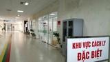 """Lịch trình di chuyển """"dày đặc"""" của 11 ca mắc COVID-19 mới ở Đà Nẵng"""