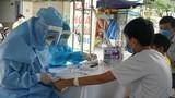 Thêm 21 ca bệnh COVID-19 ở Đà Nẵng, Quảng Nam, Việt Nam tổng 642 ca