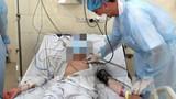 Thanh niên 17 tuổi mắc sốt xuất huyết tử vong: Cách điều trị nào chuẩn?