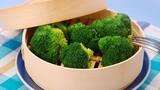 Các loại rau xanh bổ sung sắt cho người ăn chay