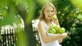 12 thực phẩm giảm cân dễ kiếm mà hiệu quả trong mùa thu