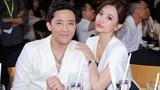 Căn bệnh ung thư khiến Hari Won khó có con: Chị em cần lưu ý