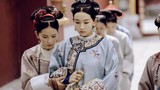 Con dâu Càn Long: 15 tuổi xuất giá, 21 năm sau thành Hoàng hậu