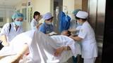 Sản phụ tử vong ở BV Việt Pháp: Băng huyết sau sinh khó phát hiện?
