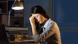 10 nguyên nhân gây tổn thương gan mà nhiều người mắc phải