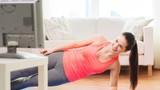 14 lời khuyên giúp giảm nguy cơ tiểu đường đơn giản mà hiệu quả