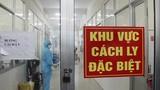Thêm 2 người ở TP HCM nhiễm COVID-19 từng tiếp xúc bệnh nhân 1347