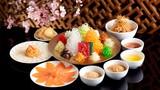 Món ăn may mắn dịp Tết của Việt Nam và các nước châu Á