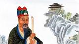Lưu Bá Ôn tiên đoán việc Sùng Trinh Đế treo cổ tự sát?