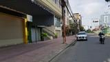 Rao bán khách sạn trăm tỷ ở Đà Nẵng để cắt lỗ
