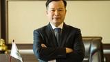 Intracom - Công ty của Shark Nguyễn Thanh Việt từng thua lỗ ra sao?