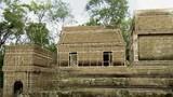 """Mở kim tự tháp Maya, phát hiện """"đường vào"""" một thế giới khác"""