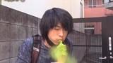"""""""Vạch trần"""" sự thật về món kem trà xanh """"cứ ăn là sặc"""""""