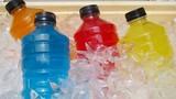 10 đồ uống đang âm thầm rút ngắn tuổi thọ của bạn