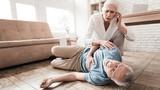 6 dấu hiệu đột quỵ trước 1 tuần nên đi khám kẻo hối hận