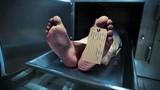 Bị đẩy vào nhà xác, người phụ nữ sống lại như phim kinh dị...