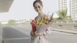 Nhật Hà nối tiếp Hương Giang thi Hoa hậu chuyển giới quốc tế