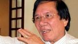 Lý do truy tố cựu Chủ tịch TĐ Công nghiệp cao su VN?