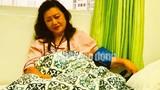 Kim Cương cấp cứu do nhồi máu cơ tim