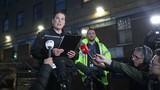 Cảnh sát Anh thả 3 nghi phạm vụ 39 người chết trong container